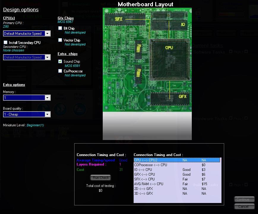Suburnewsde47s soup gamebiz 3 cheat engine fandeluxe Images